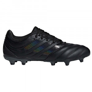 Copa 19.3 Fg Chaussure Homme