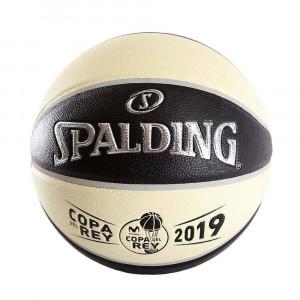 Copa 2019 Tf Ballon Basket Homme