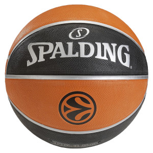 Copa 2020 Tf Ballon Basket Homme