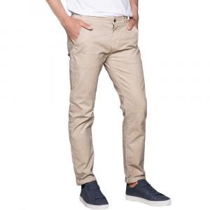 Corantin Pantalon Homme