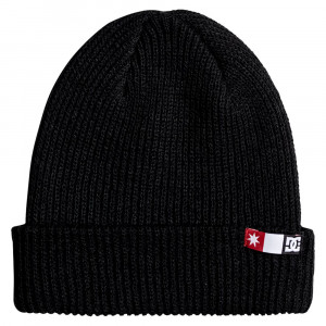 Core Bonnet Homme