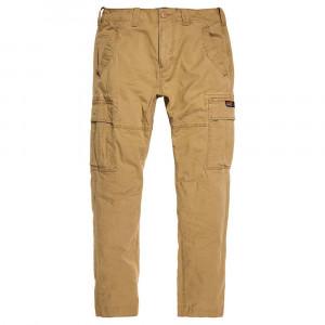 Core Cargo Pantalon Homme