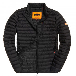 Core Down Jacket Doudoune Homme