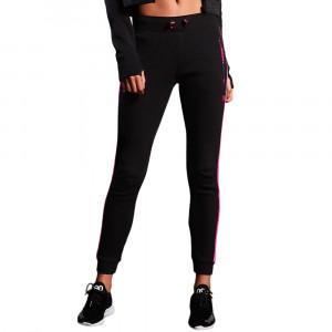 Core Gym Tech Slim Pantalon De Survêtement Femme