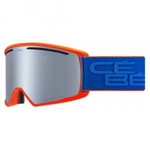 Core L Masque Ski Femme