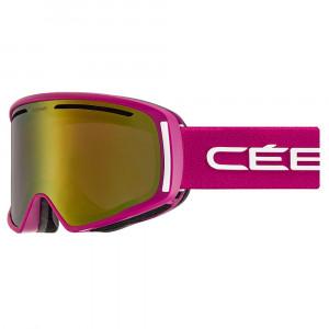 Core Masque Ski Femme