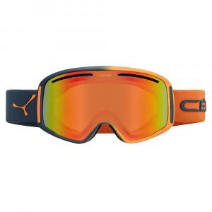 Core Masque Ski Homme