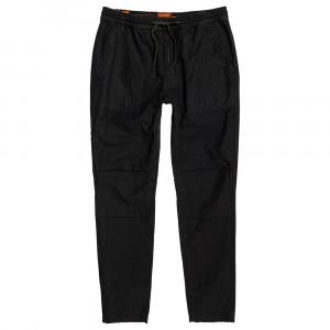 Core Utility Pantalon Homme
