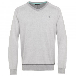 Corff Pull Homme