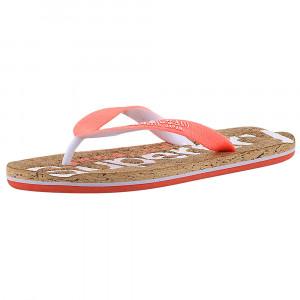 6b11d39f27d3f Sandales et tongs femme pas cher   Chaussures femme discount ...