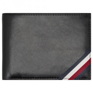 Corp Edge Extra Portefeuille Homme