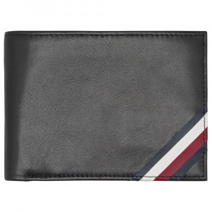 Corp Edge Portefeuille Homme