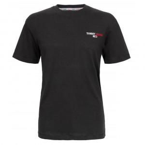 Corp T-Shirt Mc Homme