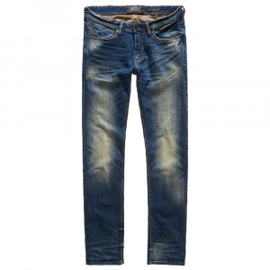 Corporal Slim Jeans Homme