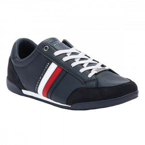 Corporate Material Chaussure Homme