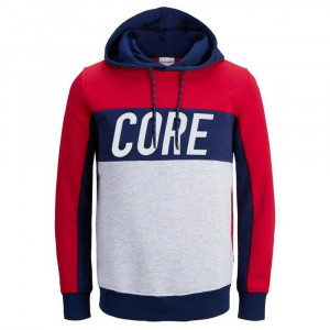 Coswot Sweat Cap Homme
