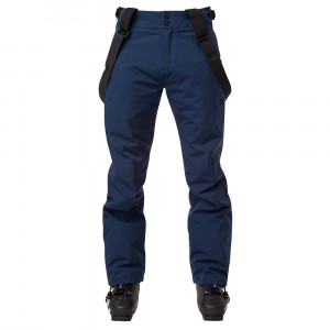 Course Pantalon Ski Homme