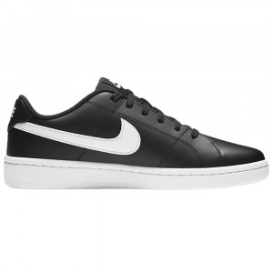 Court Royale 2 Chaussure Homme