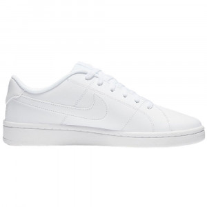 Court Royale 2 Low Chaussure Homme