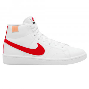 Court Royale 2 Mid Chaussure Homme