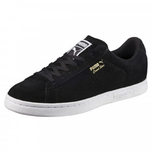 Court Star Suede Chaussure Homme