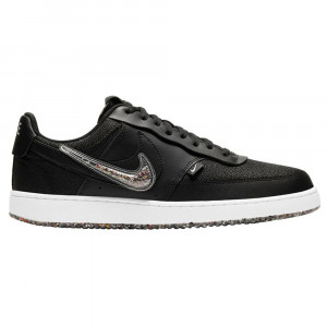 Court Vision Chaussure Homme