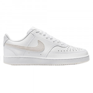 Court Vision Lo Chaussure Femme
