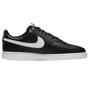Court Vision Lo Chaussure Homme