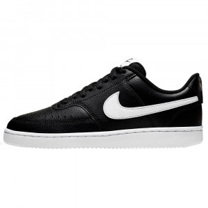 Court Vision Low Chaussure Femme