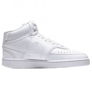 Court Vision Mid Chaussure Homme