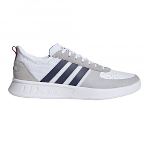 Court80S Chaussure Homme