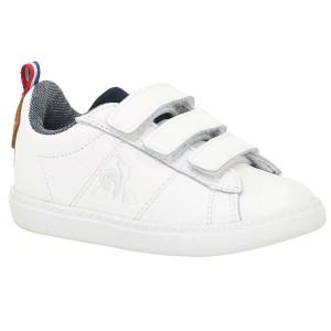 Courtclassic Inf Chaussure Bébé Garçon