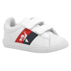 Courtclassic Inf Flag Chaussure Bébé