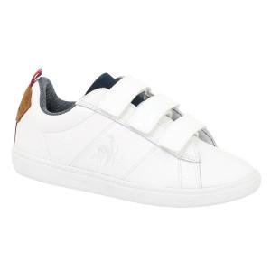 Courtclassic Os Chaussure Garçon