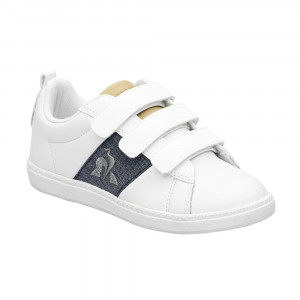 Courtclassic Ps Chaussure Fille
