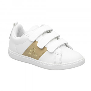 Courtclasssic Ps Chaussure Fille