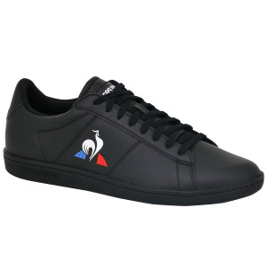 Courtset Chaussure Homme