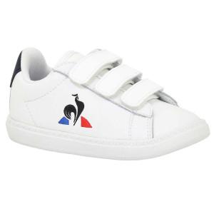 Courtset Inf Chaussure Bébé