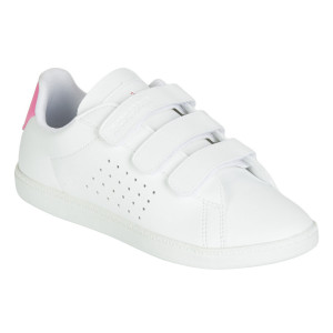 Courtset Ps Sport Girl Chaussure Fille