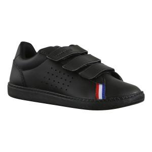 Courtstar Ps Sport Chaussure Enfant