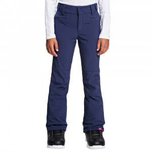 Creek Girl Pantalon Ski Fille