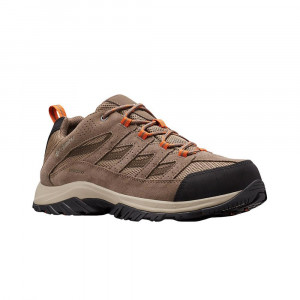 Crestwood Waterproof Chaussure Homme