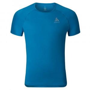 Crio T-Shirt Mc Homme