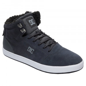 Crisis High Chaussure Homme