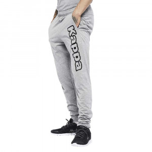 Cristiano Pantalon Jogging Homme