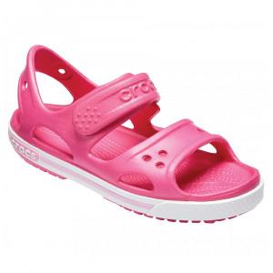 Crocband Ii Sandale Fille