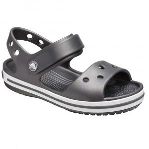 Crocband Sandale Garçon