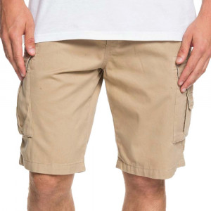 Crucialbattle Short Homme