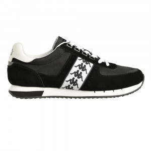 Curtis Chaussure Homme