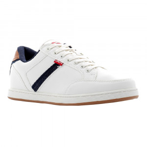 Cypress Chaussure Homme